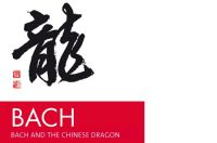 Bach and the Chinese Dragon